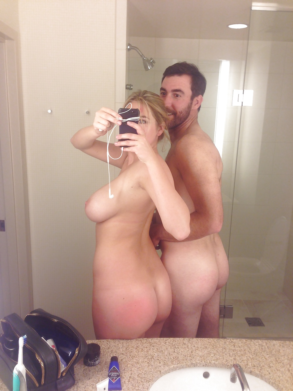 Nudes Kate Upton nude (18 foto and video), Pussy, Paparazzi, Instagram, cleavage 2006