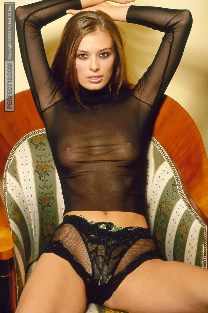 holly-valance-nude-pictures