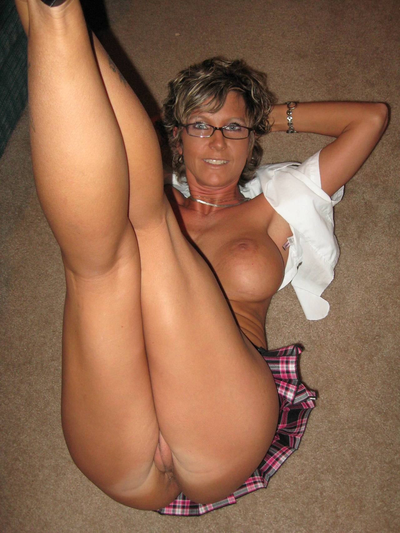 selection of hot milfs - motherless