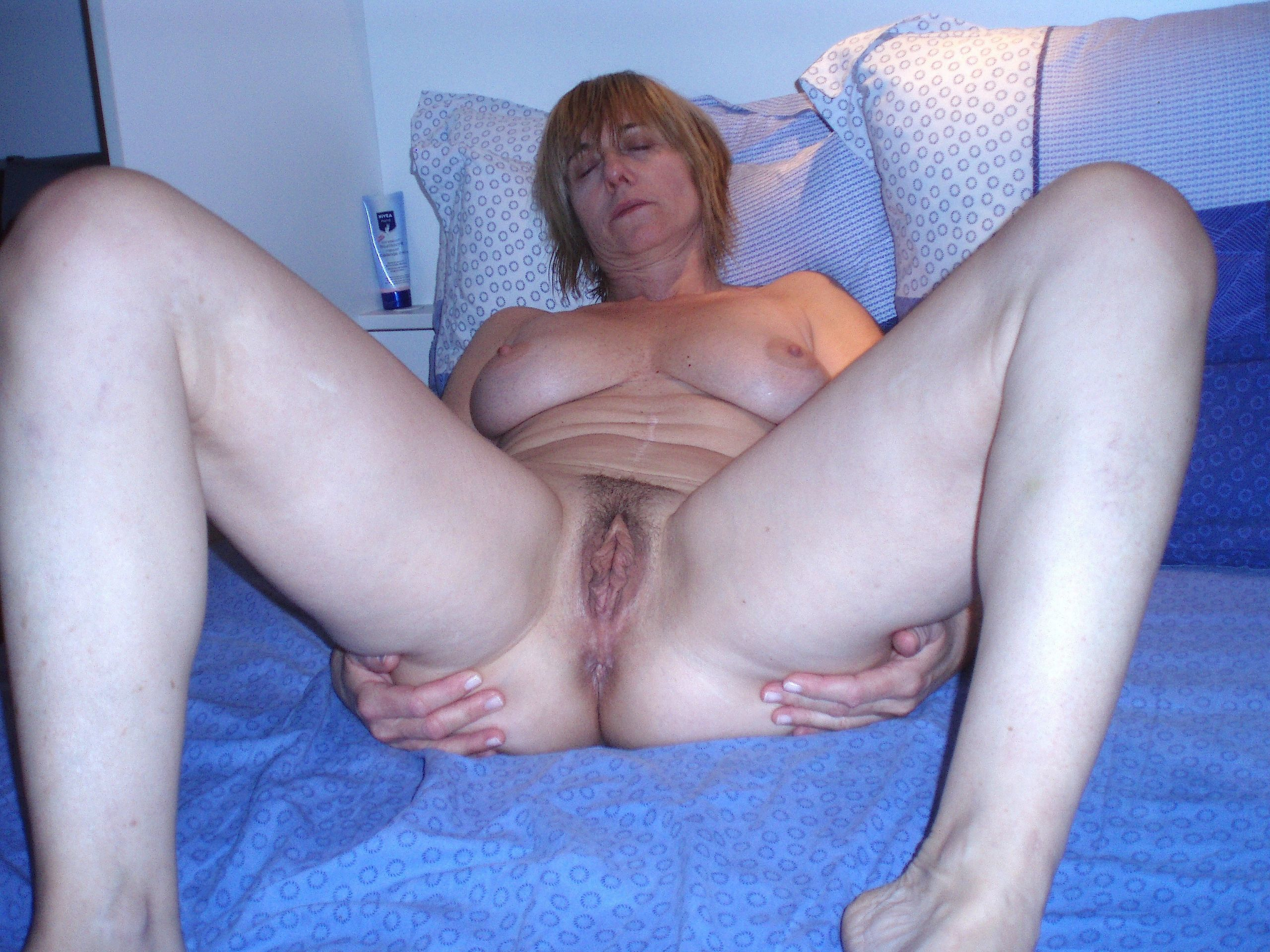 wives Matured horny