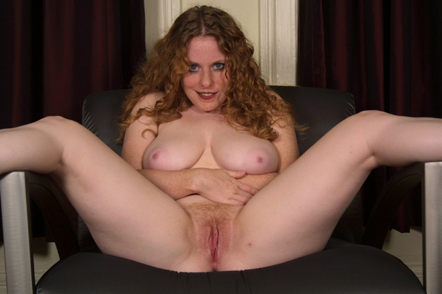 Adult theater amateur fucking