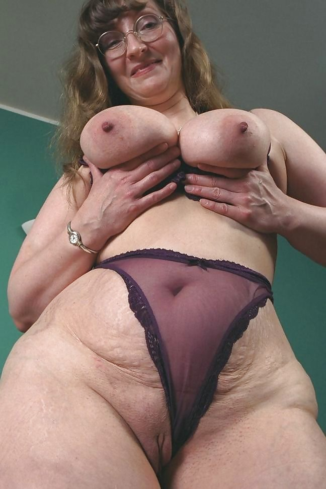 Latino twink gay galleries