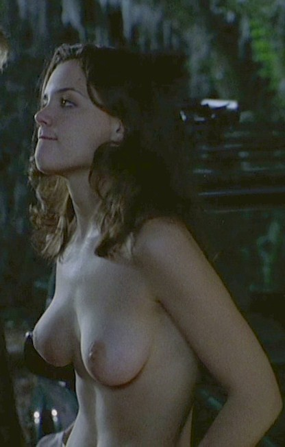 Charming Katie holmes naked in the gift apologise