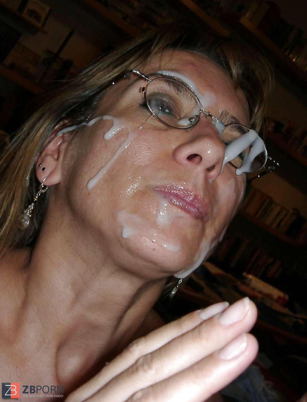 Remarkable, the facials xxx milf cum xxx and have not