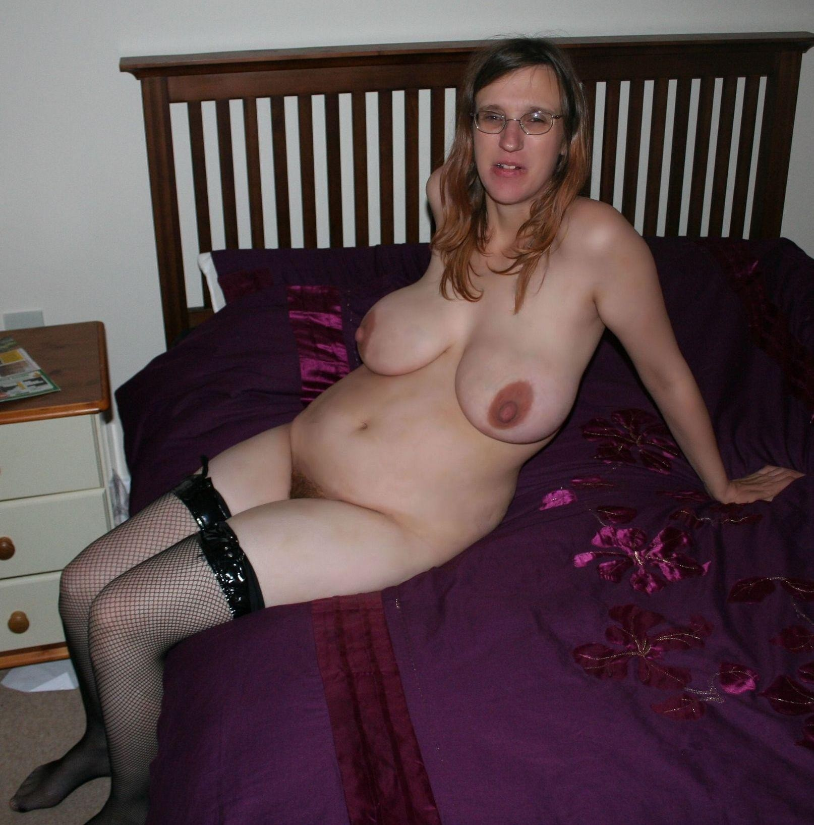 Nude amateur ugly women, daughter after school sex movies