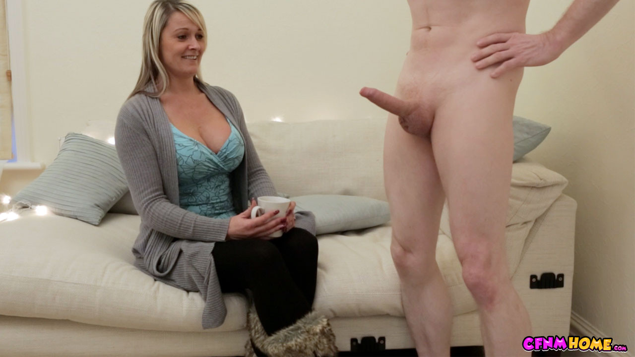Imagefap Cfnm Great girls checking out cocks & cfnm - motherless
