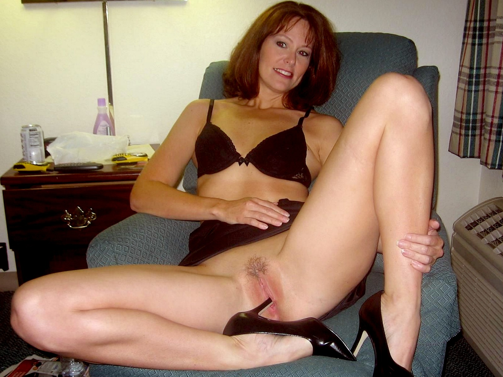 Adult gallery girl indian picture