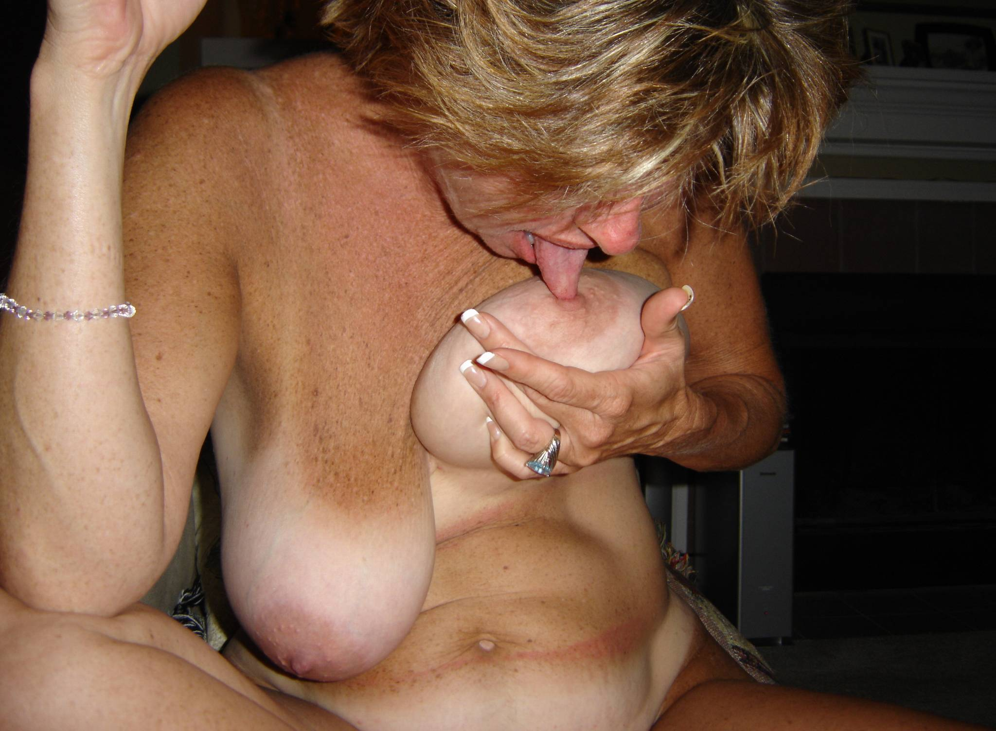 Those nipples look user uploaded home porn, enjoy our great collection