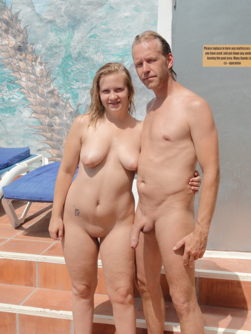 Naked daughters with dad pics opinion