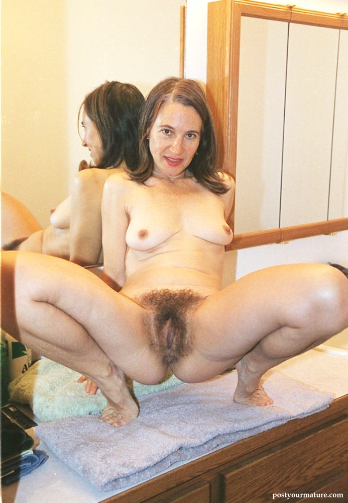 double anal porn girls