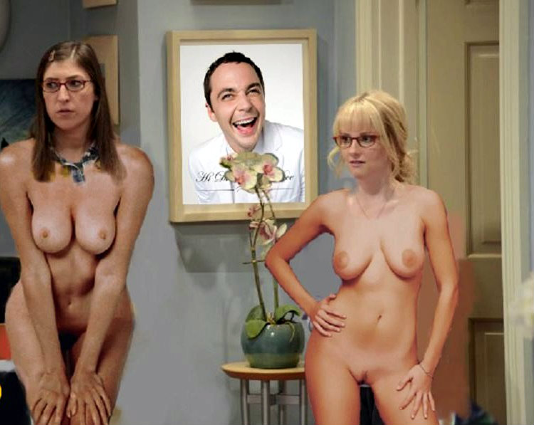 Lebo Porn Captions Big Bang Theory - Tv the big bang theory porn fakes - Porn pic