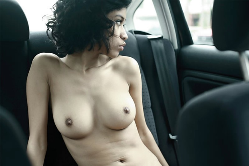digest of nude sports blog for 05 24 10 05 30 10