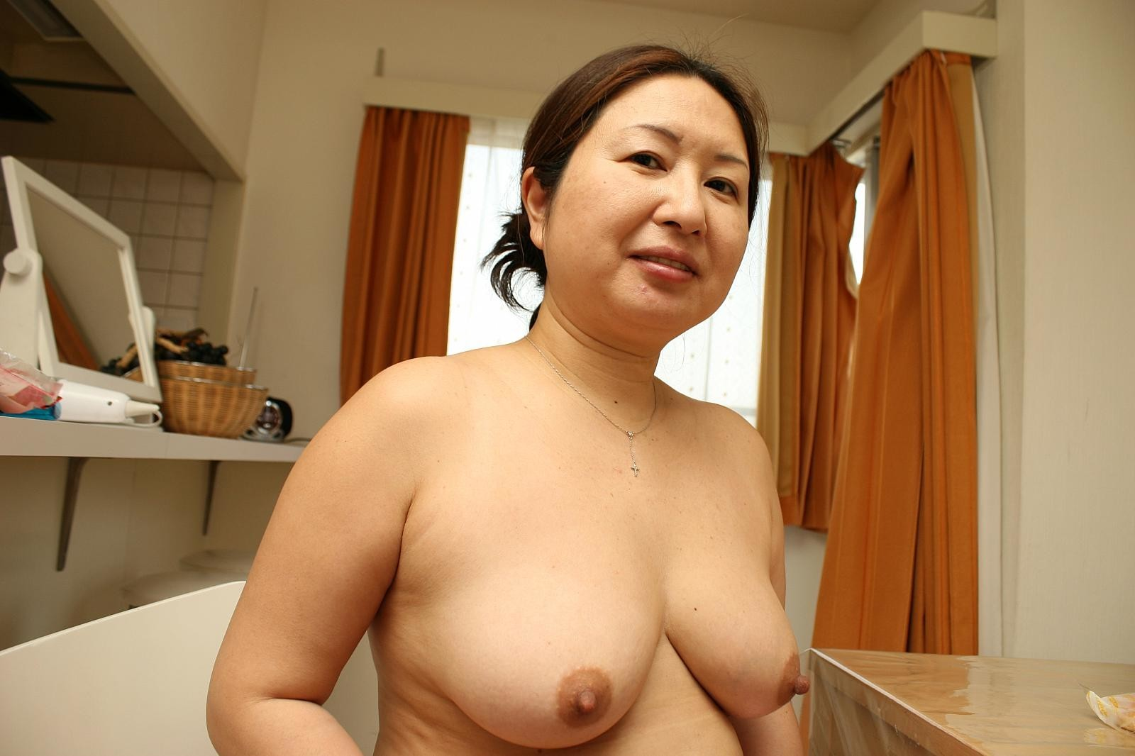 xl-asian-nudes-young-monica-potter