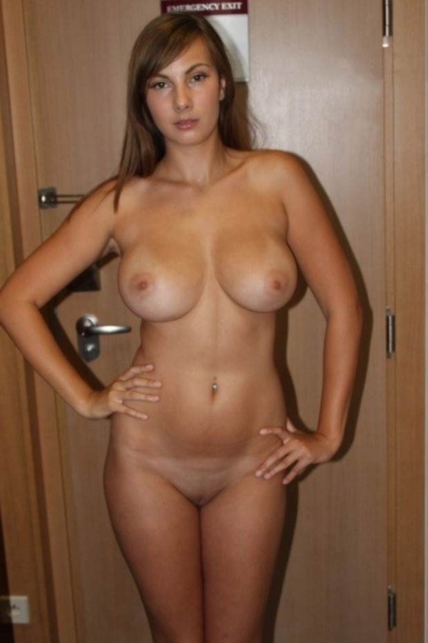 best amateurs seen with tits showing