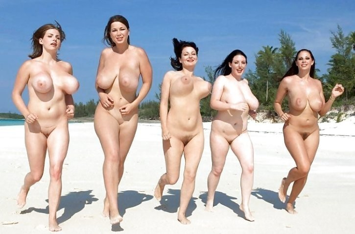 Older women with muscles nude photographs