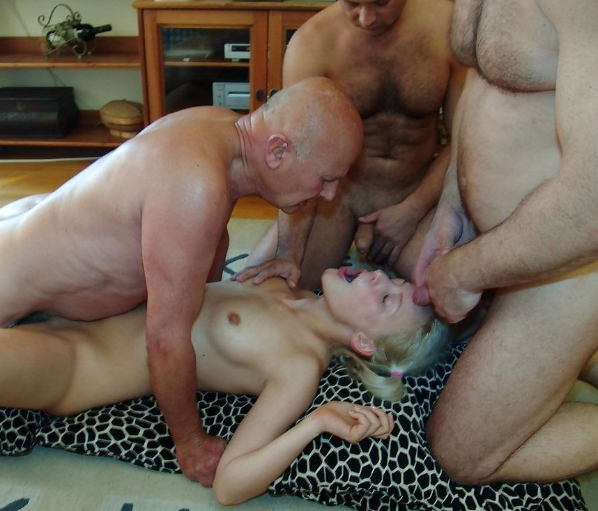older-men-fucking-young-girls-dirty-shame