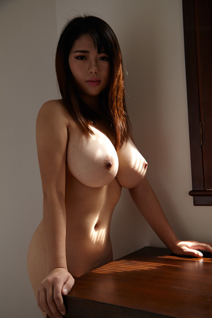 Hottie asian amalia xxx