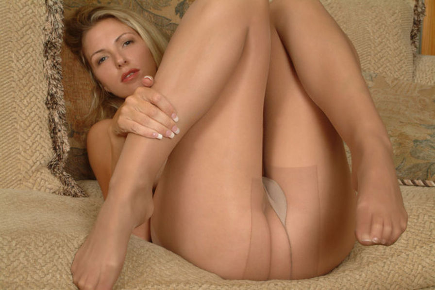 Pantyhose Sex   Jpg