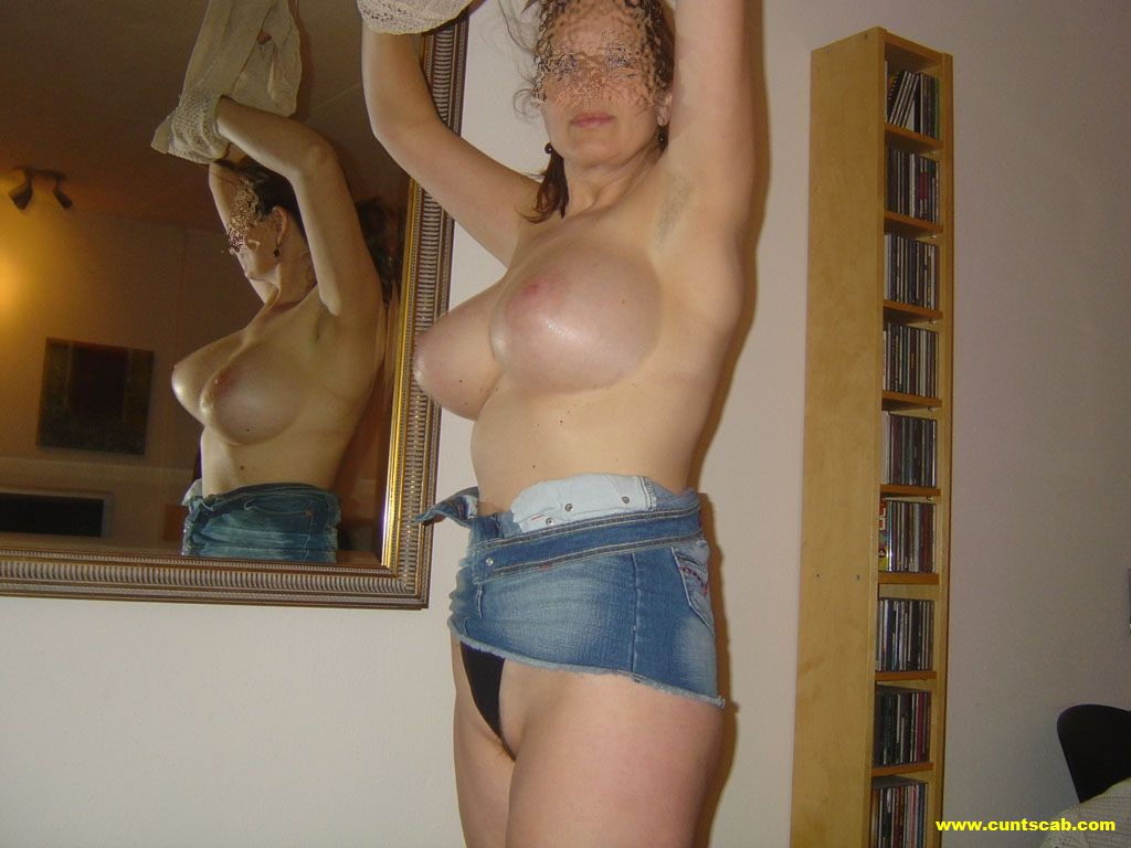 This my mature milf wife Beyler b├╢yle
