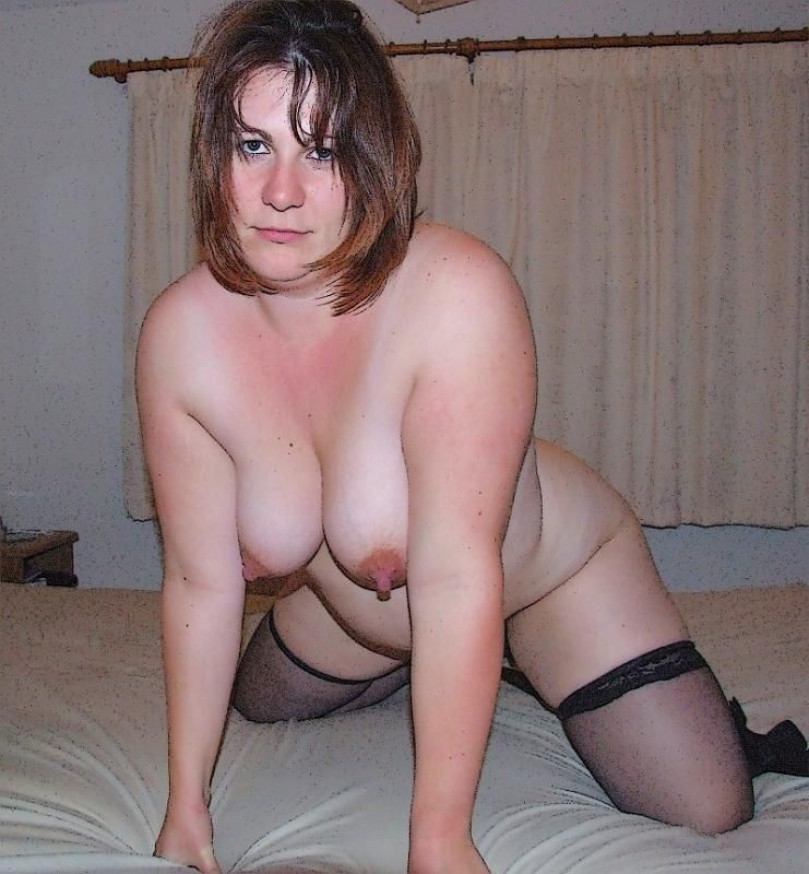 Mistress forced anal stretching