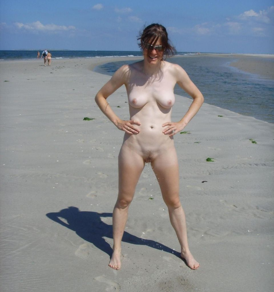 Nudist pee family-nudist-beach-pee.jpg