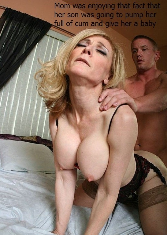 Showing images for mom doggystyle porn captions xxx