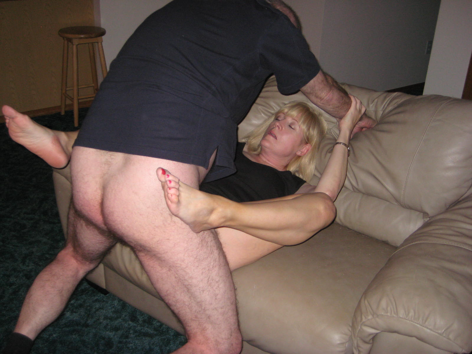 French mature swingers - French: mature, french anal, granny ...