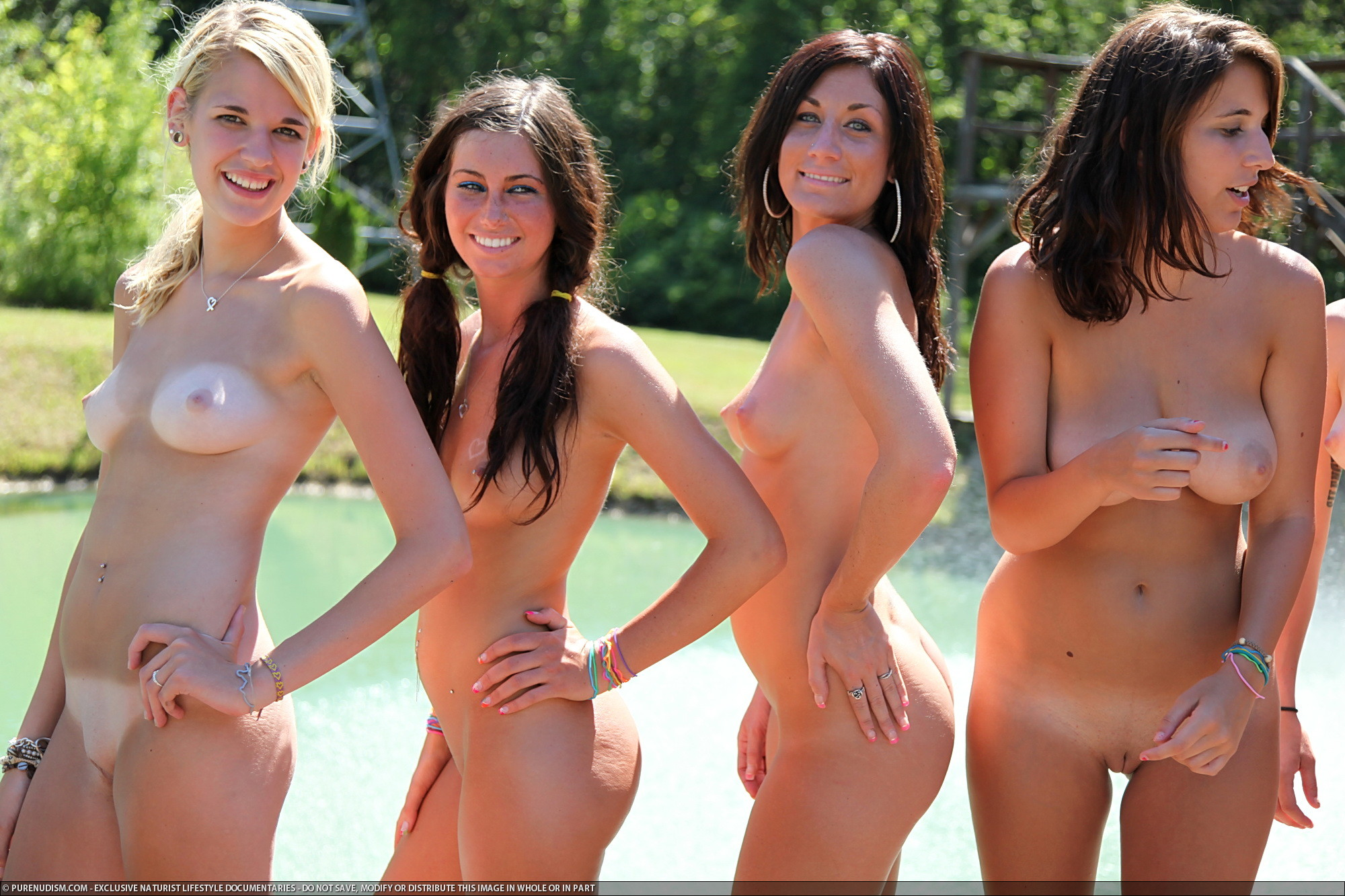 Speaking, Amateur nude college girls groups seems remarkable