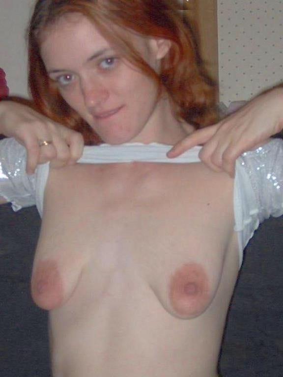 Moms Empty Saggy Tits Tumblr Jpg