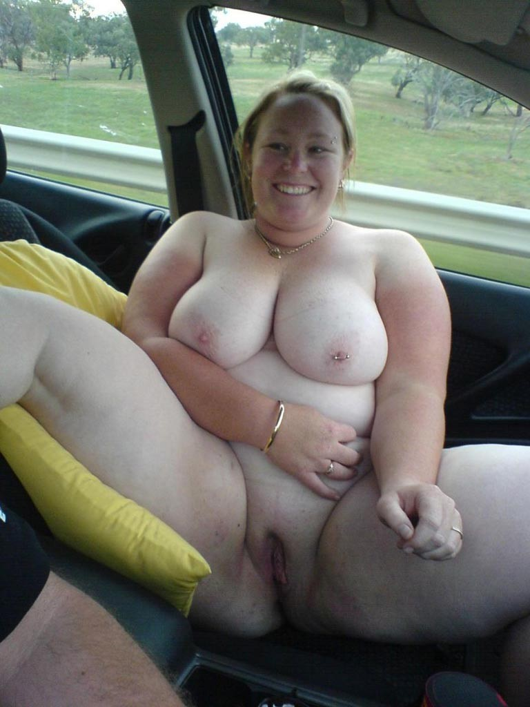 Think, Fat grils fucked in cars not clear