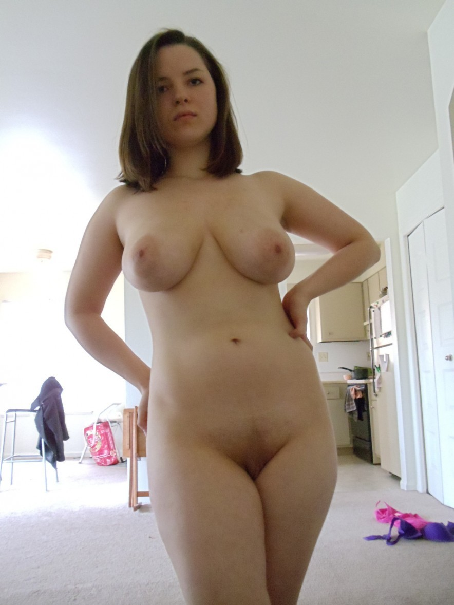 curvy-nude-amature-anal-sex-suction-poop-video