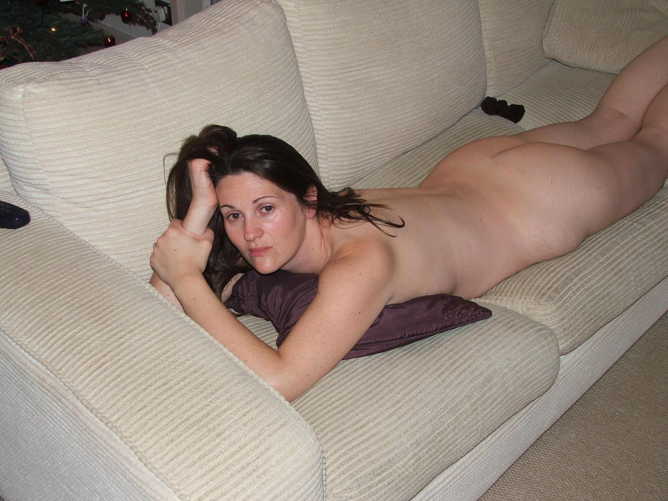 free  fuck sites cheapest  brothel Victoria