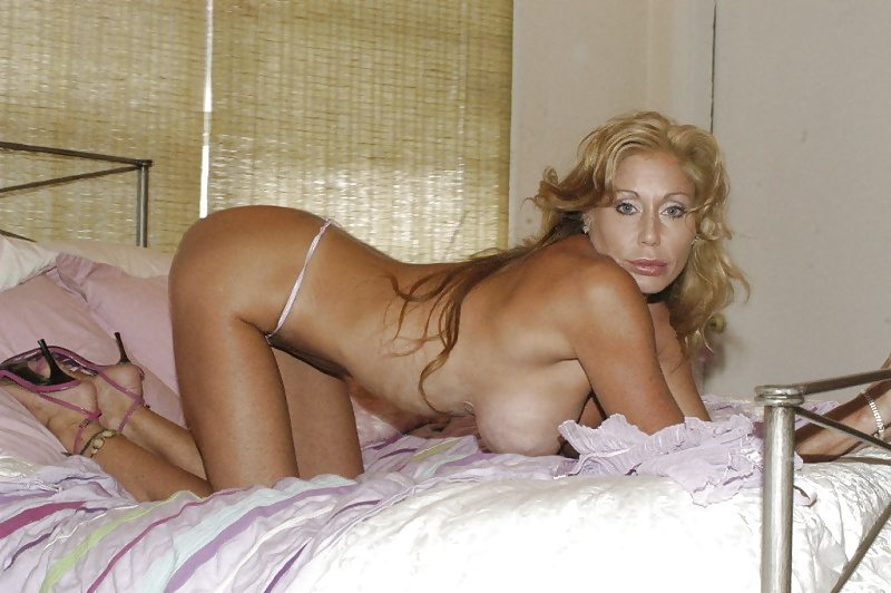 Really. join missy hyatt and friends nude you will