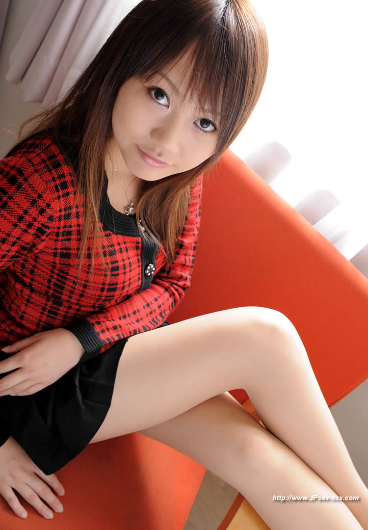 free japanese porn videos and japanese movies