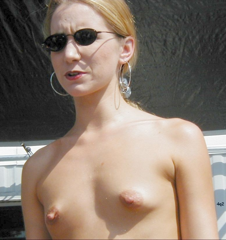 small-tits-oops