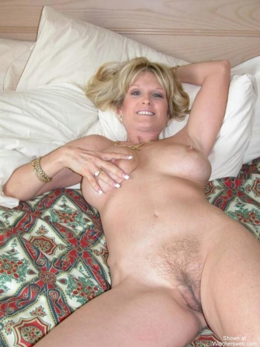 Nude Photos Of Cougars amateur milf 51 years old cougar - pics and galleries