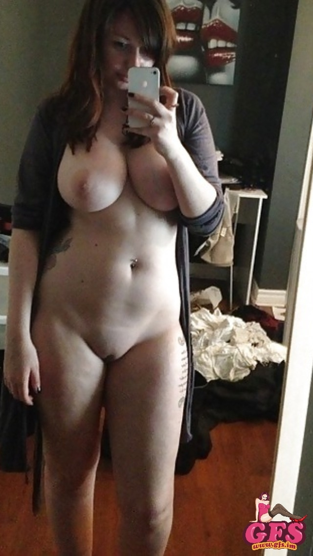 Impudence! Chubby ex girlfriends naked