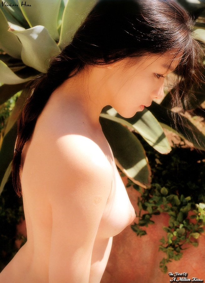Remarkable, this Hot asian actresses naked