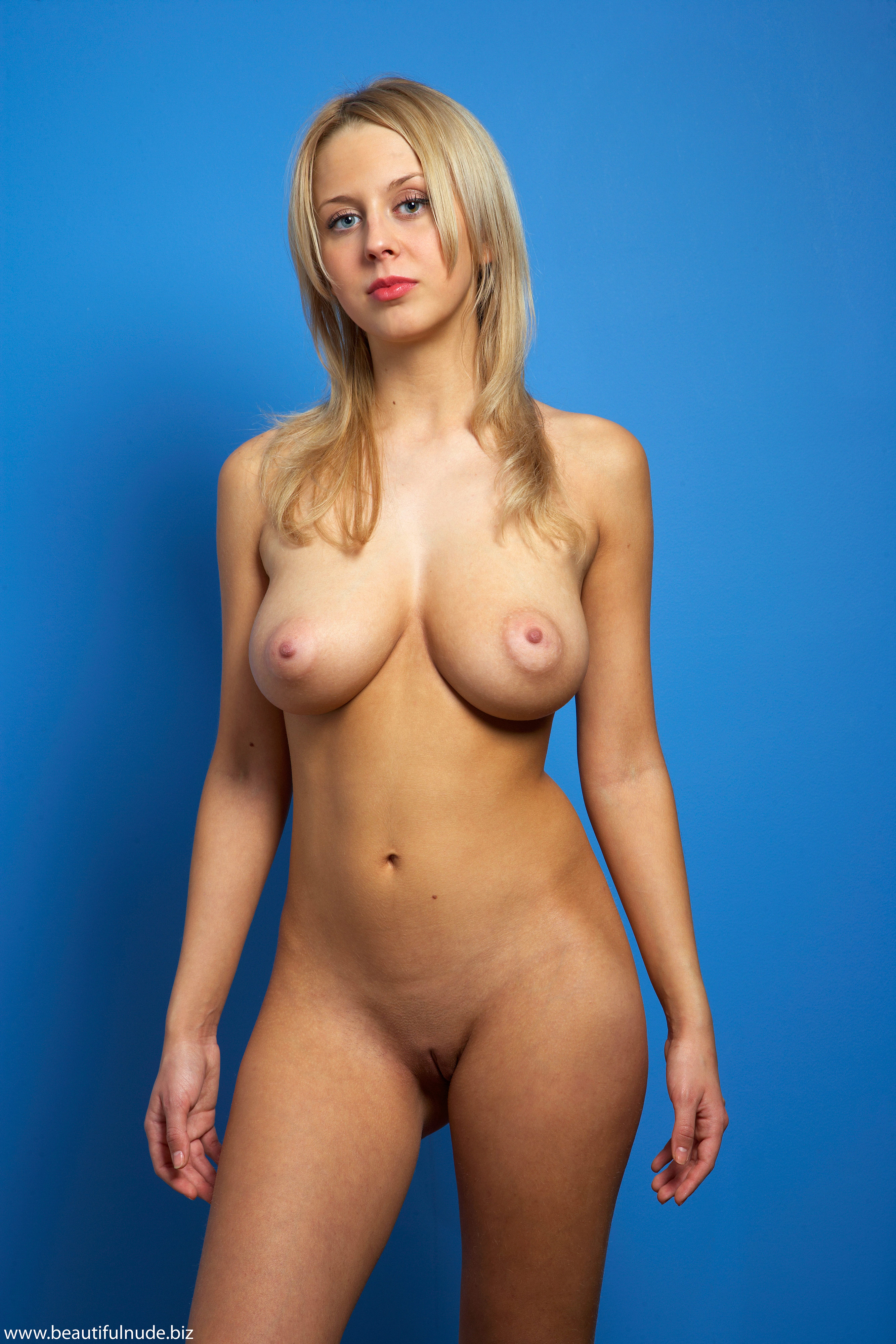 full nude girls immages