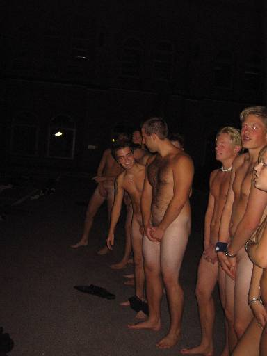 telesex norsk free homoseksuell sex party