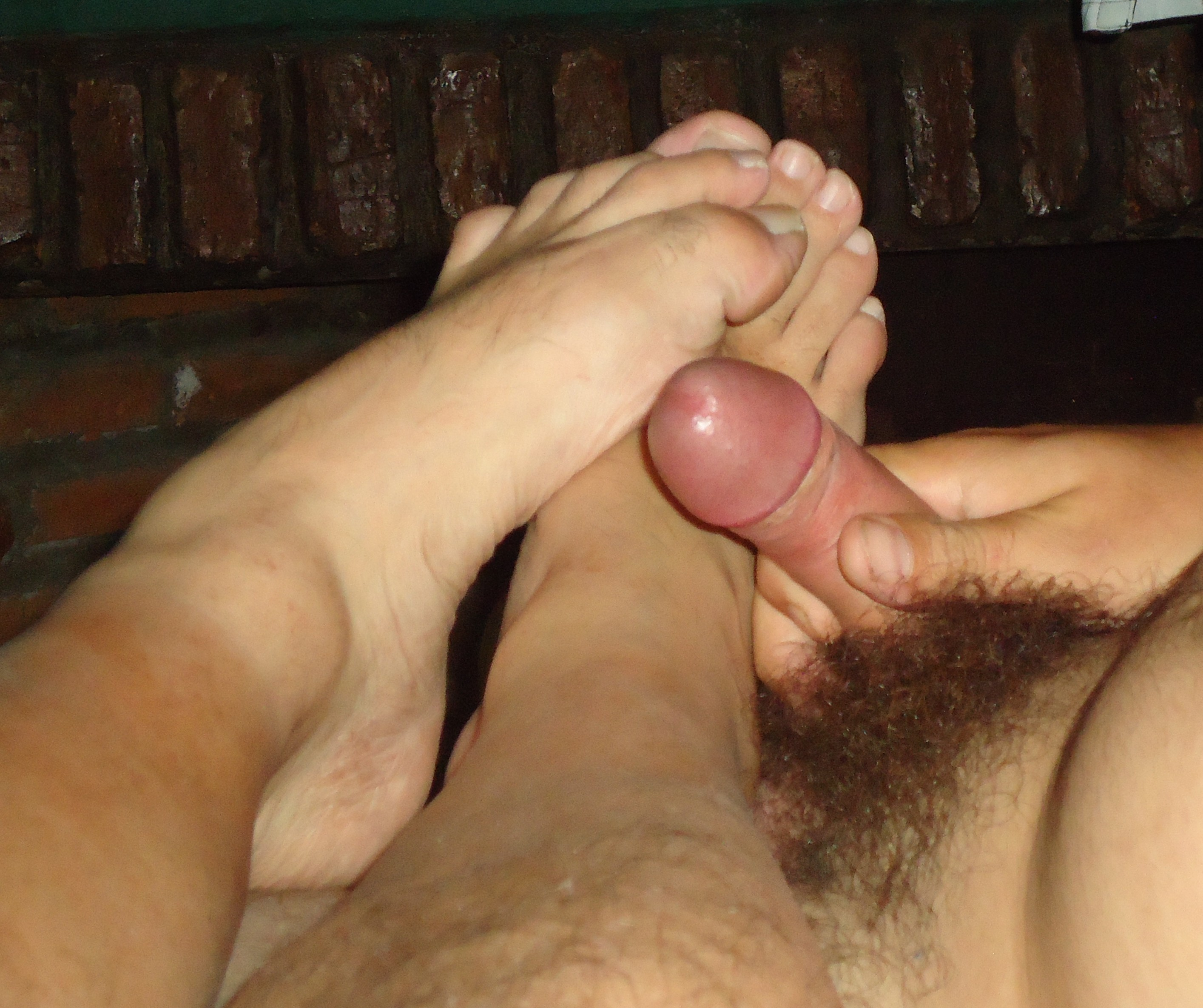 feet top gay escort