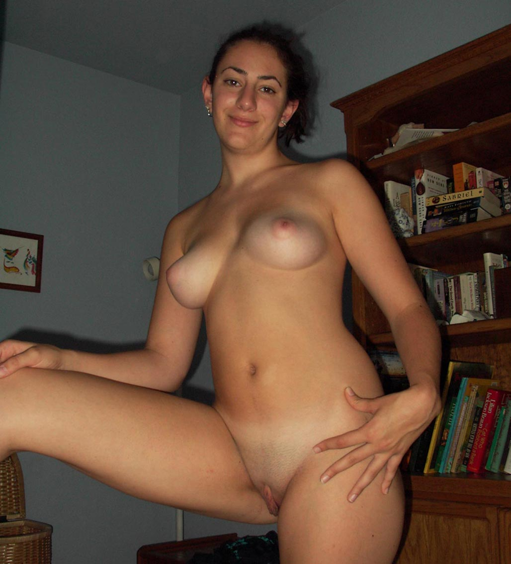 Women with big butt only butt showing naked