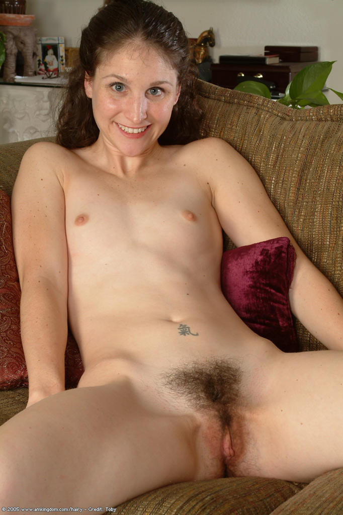 Barely legal hairy nude, petite women sex video