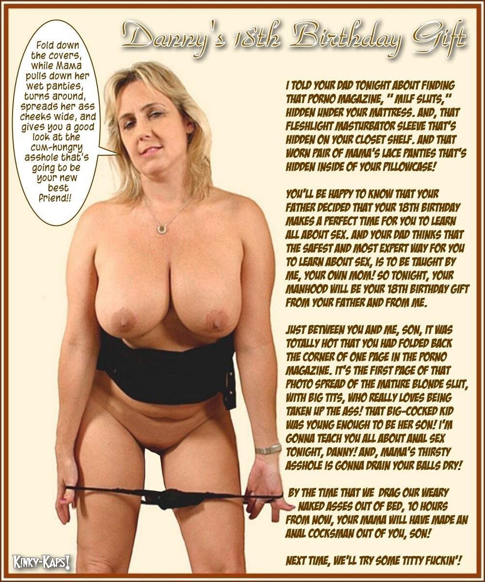 Lonely housewifes xxx