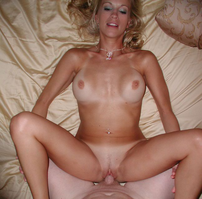 Wife checking out cocks amateur