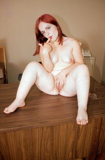 Share your Twidget midget nude girls pictures Likely... The