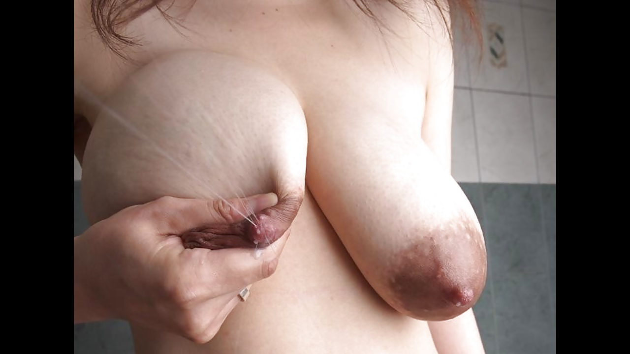 Lactating Tits Pictures And Sexy Busty Babes