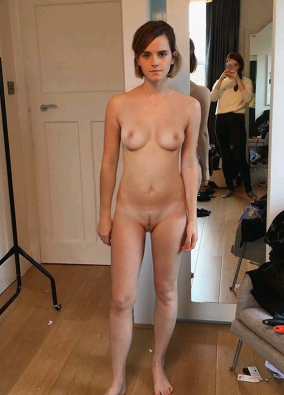 Nude pale girls big ass glasses