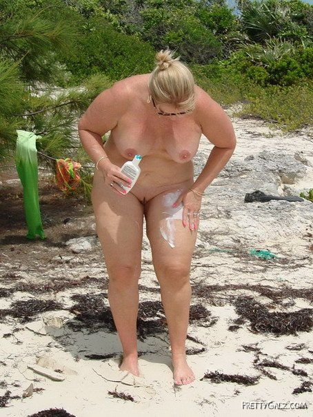 cannot-orgasm-nude-aunty-public-women-fucked-next