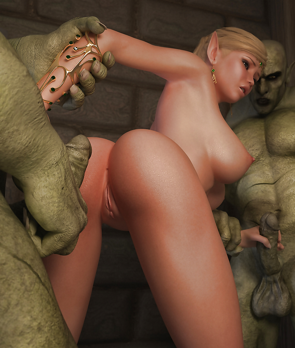 Free download 3gp sex clips of monster  naked comic